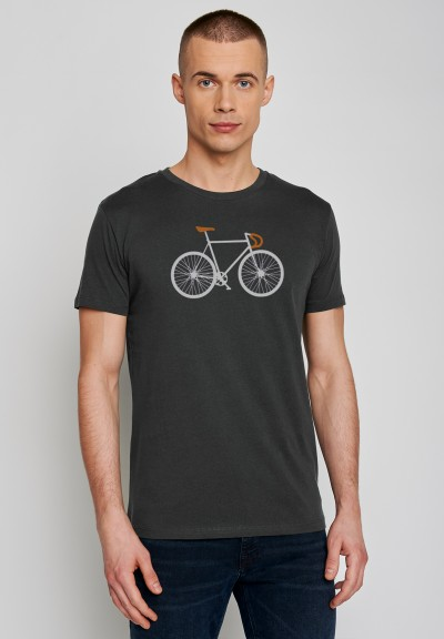 Bike Two Guide Anthracite