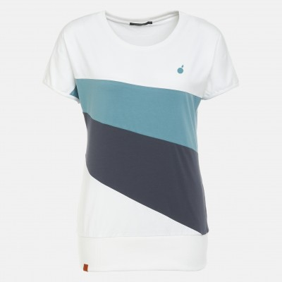 Lifestyle GB Apple Embroidery Brave Grey Mix