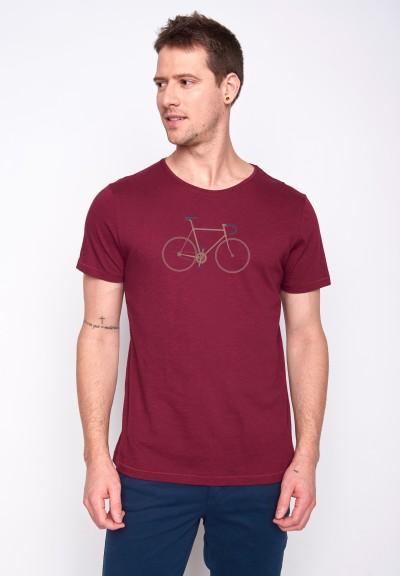 Bike Trip Spice Bordeaux