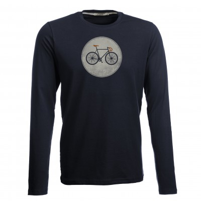 Bike Shield Jazzy Navy