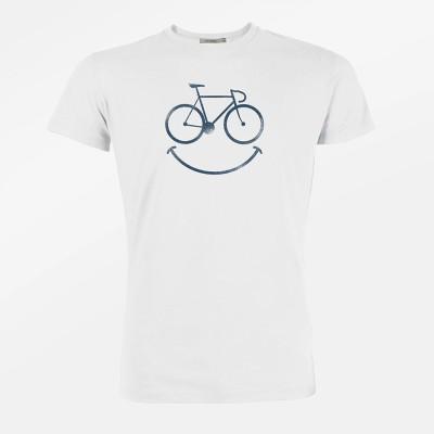 Bike Smile Guide