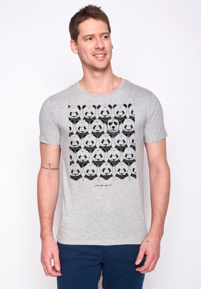 Animal Climate Agent Guide Heather Grey