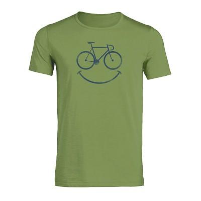 Bike Smile Adores Slub