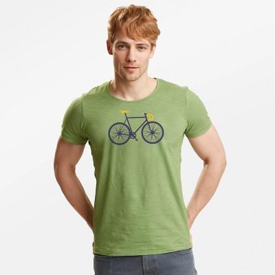 Bike free Adores Slub